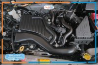 Toyota: [Jual] Calya G 1.2 Automatic 2018 Siap Test Drive (bIMG_4421.JPG)
