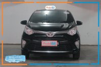 Toyota: [Jual] Calya G 1.2 Automatic 2018 Mobil88 Sungkono (bIMG_4408.JPG)