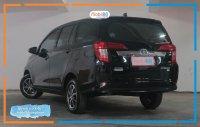 Toyota: [Jual] Calya G 1.2 Automatic 2018 Mobil88 Sungkono (bIMG_4389.JPG)