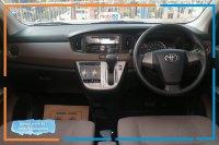 Toyota: [Jual] Calya G 1.2 Automatic 2018 Mobil88 Sungkono (bIMG_4417.JPG)