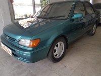Toyota Soluna GLi 1.5 Manual 2000 (20190522_190220.jpg)