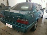 Toyota Soluna GLi 1.5 Manual 2000 (20190522_185858.jpg)