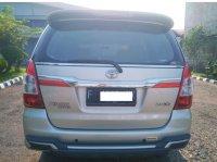 Toyota: Dijual cepat bulan ini!! Innova type G 2.0 Silver MT 2014 (Screenshot_2019-05-23-16-37-19-057_com.miui.gallery.png)