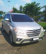 Toyota: Dijual cepat bulan ini!! Innova type G 2.0 Silver MT 2014 (Screenshot_2019-05-23-16-37-44-486_com.miui.gallery.png)