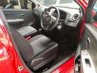 Toyota: AGYA S TRD A/T 2015 Merah (_3_.jpg)