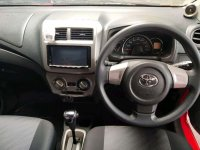 Toyota: AGYA S TRD A/T 2015 Merah (_5_.jpg)