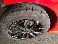 Toyota: AGYA S TRD A/T 2015 Merah (_8_.jpg)