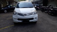 Jual Toyota: AVANZA Type G 1,3 AT Tahun 2012