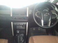 Toyota Kijang Innova Reborn Diesel Tahun 2016 (in depan.jpg)