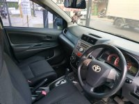Di jual butuh cepat Toyota Avanza Veloz AT 2013 silver (WhatsApp Image 2019-05-25 at 17.19.05 (5).jpeg)