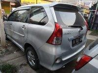 Di jual butuh cepat Toyota Avanza Veloz AT 2013 silver (WhatsApp Image 2019-05-25 at 17.19.05 (3).jpeg)