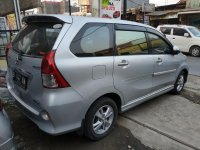 Di jual butuh cepat Toyota Avanza Veloz AT 2013 silver (WhatsApp Image 2019-05-25 at 17.19.05 (4).jpeg)