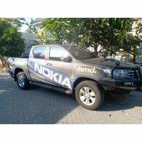 Toyota Hilux Double cabin tipe G mt 2015 aksesoris Istimewa (PicsArt_05-25-09.32.21.jpg)