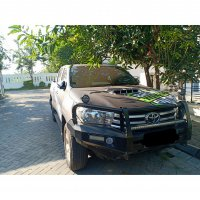 Toyota Hilux Double cabin tipe G mt 2015 aksesoris Istimewa (PicsArt_05-25-09.31.39.jpg)