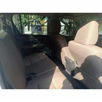Toyota Hilux Double cabin tipe G mt 2015 aksesoris Istimewa (PicsArt_05-25-09.30.43.jpg)