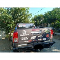 Toyota Hilux Double cabin tipe G mt 2015 aksesoris Istimewa (PicsArt_05-25-09.30.19.jpg)