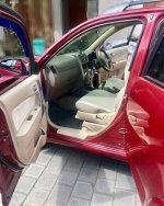 Toyota: Jual Rush S 2008 Asli Bali Tangan Pertama