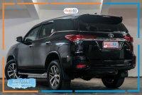 Toyota: [Jual] Fortuner VRZ 2.4 Automatic Diesel 2016 Mobil88 Sungkono (bIMG_4525.jpg)