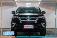 Toyota: [Jual] Fortuner VRZ 2.4 Automatic Diesel 2016 Mobil88 Sungkono (bIMG_4537.jpg)