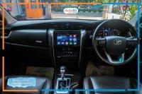 Toyota: [Jual] Fortuner VRZ 2.4 Automatic Diesel 2016 Mobil88 Sungkono (bIMG_4549.jpg)