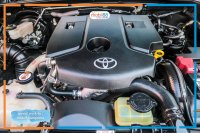 Toyota: [Jual] Fortuner VRZ 2.4 Automatic Diesel 2016 Mobil88 Sungkono (bIMG_4555.jpg)