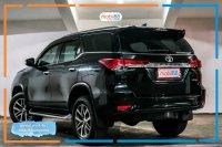 Toyota: [Jual] Fortuner VRZ 2.4 Automatic Diesel 2016 Mobil88 Sungkono (bIMG_4795.jpg)