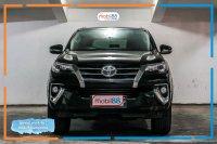 Toyota: [Jual] Fortuner VRZ 2.4 Automatic Diesel 2016 Mobil88 Sungkono (bIMG_4804.jpg)