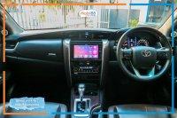Toyota: [Jual] Fortuner VRZ 2.4 Automatic Diesel 2016 Mobil88 Sungkono (bIMG_4811.jpg)