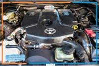 Toyota: [Jual] Fortuner VRZ 2.4 Automatic Diesel 2016 Mobil88 Sungkono (bIMG_4815.jpg)