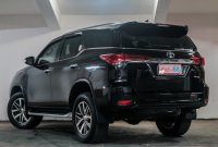 Toyota: [Jual] Fortuner VRZ 2.4 Automatic Diesel 2016 Mobil Bekas Surabaya (IMG_4525.jpg)