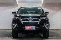 Toyota: [Jual] Fortuner VRZ 2.4 Automatic Diesel 2016 Mobil Bekas Surabaya (IMG_4537.jpg)