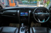 Toyota: [Jual] Fortuner VRZ 2.4 Automatic Diesel 2016 Mobil Bekas Surabaya (IMG_4549.jpg)