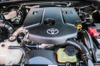 Toyota: [Jual] Fortuner VRZ 2.4 Automatic Diesel 2016 Mobil Bekas Surabaya (IMG_4555.jpg)