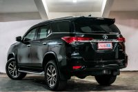 Toyota: [Jual] Fortuner VRZ 2.4 Automatic Diesel 2017 Mobil88 Sungkono (IMG_4795.jpg)