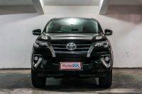 Toyota: [Jual] Fortuner VRZ 2.4 Automatic Diesel 2017 Mobil88 Sungkono (IMG_4804.jpg)