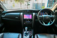Toyota: [Jual] Fortuner VRZ 2.4 Automatic Diesel 2017 Mobil88 Sungkono (IMG_4811.jpg)