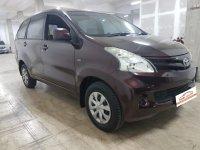 Toyota Allnew  Avanza E 1.3 Manual 2013 (20190527_210418.jpg)