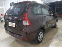 Toyota Allnew  Avanza E 1.3 Manual 2013 (20190527_210042.jpg)