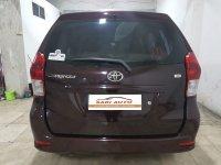 Toyota Allnew  Avanza E 1.3 Manual 2013 (20190527_205639.jpg)