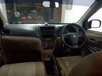 Toyota Allnew  Avanza E 1.3 Manual 2013 (IMG-20190527-WA0010.jpg)