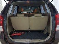 Toyota Allnew  Avanza E 1.3 Manual 2013 (IMG-20190527-WA0008.jpg)