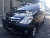 Toyota: [Dijual] Avanza G m.t 2010