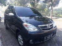 Toyota: [Dijual] Avanza G m.t 2010 (IMG-20190528-WA0004.jpg)