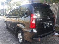 Toyota: [Dijual] Avanza G m.t 2010 (IMG-20190528-WA0008.jpg)