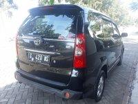 Toyota: [Dijual] Avanza G m.t 2010 (IMG-20190528-WA0010.jpg)