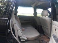 Toyota: [Dijual] Avanza G m.t 2010 (IMG-20190528-WA0012.jpg)