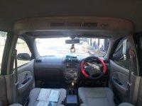 Toyota: [Dijual] Avanza G m.t 2010 (IMG-20190528-WA0002.jpg)