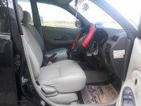Toyota: [Dijual] Avanza G m.t 2010 (IMG-20190528-WA0011.jpg)