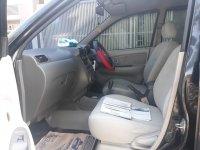 Toyota: [Dijual] Avanza G m.t 2010 (IMG-20190528-WA0015.jpg)