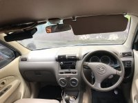 Toyota: 2008. Avanza E. Th. 2008 (ADA1D59A-0340-46C7-BAD1-B286A10B8213.jpeg)